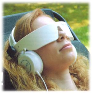 MindFit headset