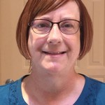 Mary Anne Malek, Certified Bowenwork Practitioner