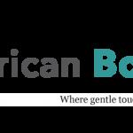 American Bowen Academy