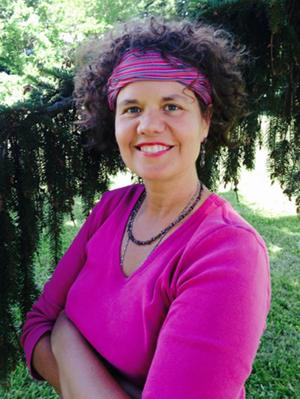 Beth Barbeau