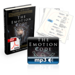 Emotion Code Starter Program