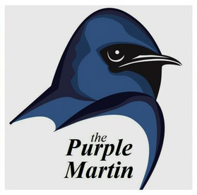 Purple Martin Camp
