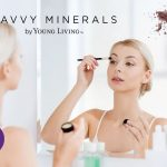 Young Living Savvy Minerals