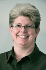 Rebecca Spannagel, LMT, RN