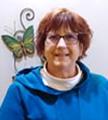 Mary Anne Malek