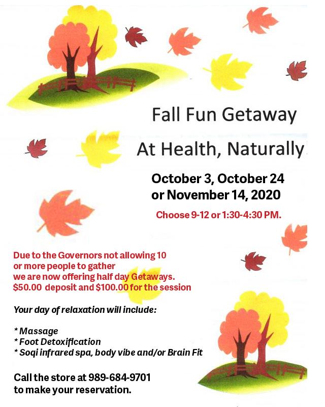 Fall-Fun-Getaway-2020
