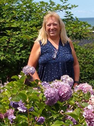 Janice Valkenburg
