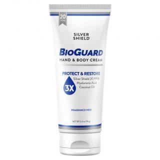 BioGuard Cream