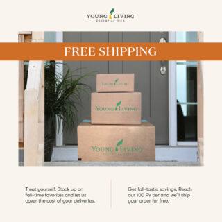 Free-Shipping_US
